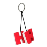 Helly Hansen Hydro Power Floating Keyring