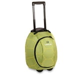 Littlelife Wheelie Bag Turtle