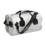 Sail Racing Fleet 50L Bag