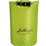 Lundhags Drybag Light 10