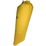 Sea to Summit eVent Big River Tapered Dry Bag, 35L