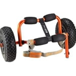 Sea to Summit Kayak Trolley