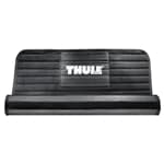 Thule Water Slide 839