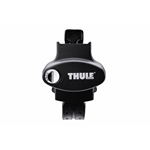 Thule 775 Fotsats Crossroad Europe