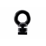 Thule Eyebolt, 2-pack