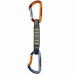 Petzl Spirit Quickdraw Set, 11 cm