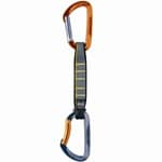 Petzl Spirit Express Set, 17 cm