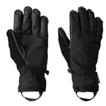 Outdoor Research Men's Stormsensor Gloves