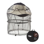 Outdoor Research DLX Spring Ring Headnet