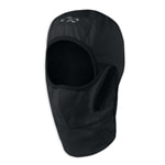 Outdoor Research Gorilla Balaclava