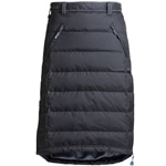 Skhoop Mid Down Skirt