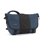 Timbuk2 Classic Messenger Medium