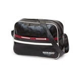 Sebago Docksides Sports Bag