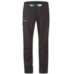 Bergans Cecilie Hiking Pants