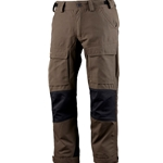 Lundhags Authentic Jr Pants