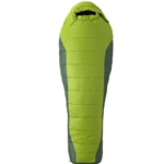 Marmot Cloudbreak 30 Long