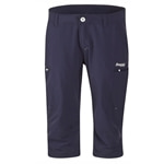 Bergans Imingen Lady Pirate Pant