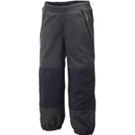Helly Hansen K Shelter Pant