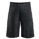 Vaude M's Waddington Shorts