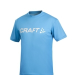 Craft AR Logo Tee M