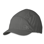 Outdoor Research Echolite Cap