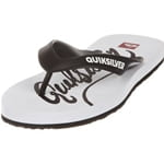 Quiksilver Infant QS