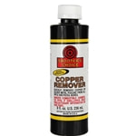 Shooters Choice Copper Remover