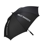Helly Hansen Dublin Umbrella