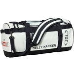 Helly Hansen HH Duffel Bag, 30L