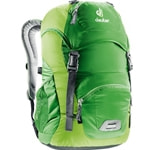 Deuter Junior
