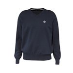 Henri Lloyd Moray V Neck Knit