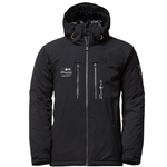 Sail Racing Glacier Bay Jacket
