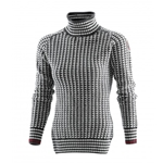 Pelle P W Roll Neck Pullover