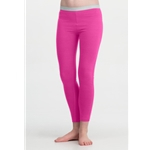 Icebreaker JNBF200 Kids Oasis Leggings