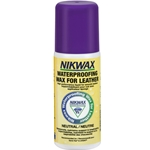 Nikwax Waterproofing Wax for Leather, Liquid
