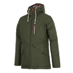 Maloja LipezM Down Coat