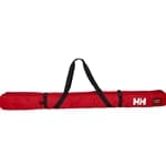 Helly Hansen HH Ski Bag