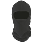 Bula Mirage Therma Fleece Balaclava