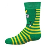 Bula Kids Zoo Sock