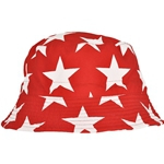 Lindberg Star Hat