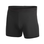 Craft New Cool 2-Pack Boxers M
