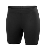 Craft PR Fitness Shorts W