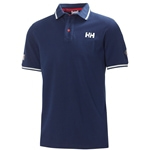 Helly Hansen Marstrand Polo