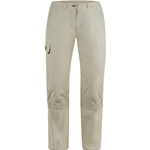 Jack Wolfskin Northpants Evo Zip Off Women