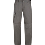 Jack Wolfskin Northpants Evo Zip Off Men