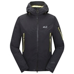 Jack Wolfskin High Voltage XT Jacket Men
