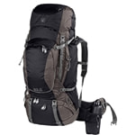Jack Wolfskin Escalade Pack 80 Men