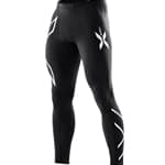 2XU Compression Tights M