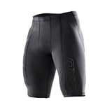 2XU Compression Short M