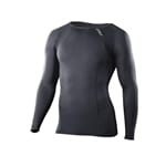 2XU Compression L/S Top M